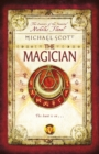 The Magician : Book 2