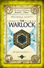 The Warlock : Book 5