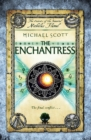 The Enchantress : Book 6