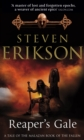 Reaper's Gale : The Malazan Book of the Fallen 7
