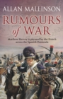 Rumours Of War : (Matthew Hervey 6)