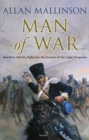 Man Of War : (Matthew Hervey 9)