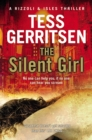 The Silent Girl : (Rizzoli & Isles series 9)