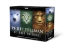 His Dark Materials Trilogy (Box Set) : Three BBC Radio 4 Full-Cast Dramatisations - Book