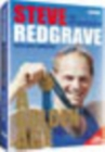 Steve Redgrave - A Golden Age - Book