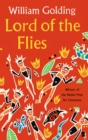 Lord of the Flies - Book