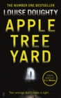 Apple Tree Yard - eBook