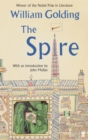 The Spire : With an introduction by John Mullan