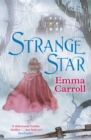 Strange Star - eBook
