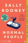 Normal People - eBook