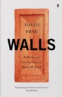 Walls : A History of Civilization in Blood and Brick - Book