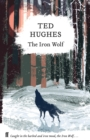 The Iron Wolf : Collected Animal Poems Vol 1