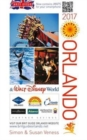 The Brit Guide to Orlando - Book