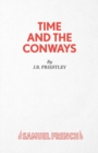 Time and the Conways : Play - Book