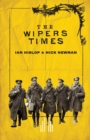 The Wipers Times - Book