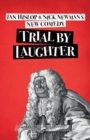 Trial by Laughter - Book