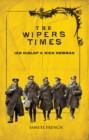 The Wipers Times - eBook