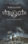 The Stormcaller : The Twilight Reign: Book 1