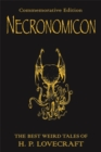 Necronomicon : The Best Weird Tales of H.P. Lovecraft