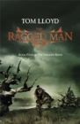 The Ragged Man : Book Four of The Twilight Reign