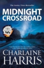 Midnight Crossroad : Now a major new TV series: MIDNIGHT, TEXAS