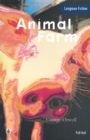 LFIC: Animal Farm - Book