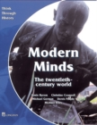Modern Minds the Twentieth-Century World Pupil's Book - Book