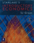 Stanlake's Introductory Economics 7th Edition - Book