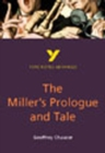 The Miller's Prologue and Tale: York Notes Advanced