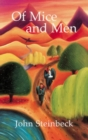 Of Mice and Men (with notes) - Book