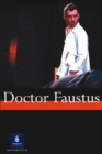 Dr Faustus: A Text