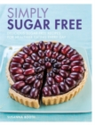 Simply Sugar Free - Book