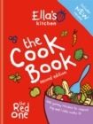 Ella's Kitchen: The Cookbook : The Red One, New Updated Edition - Book