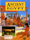 Ginn History Key Stage 2 Ancient Egypt Pupil`S Textbook - Book