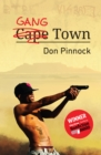 Gang Town - eBook