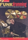 Mike Clark : Funk Drumming