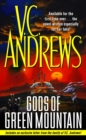 Gods of Green Mountain - eBook