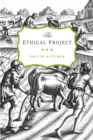 The Ethical Project