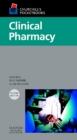 Churchill's Pocketbook of Clinical Pharmacy E-Book