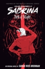 Path of Night (The Chilling Adventures of Sabrina Novel #3) - Book