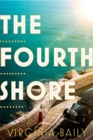 The Fourth Shore - Book