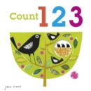 Peep Through: Count 1 2 3