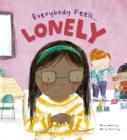 Everybody Feels Lonely - Book
