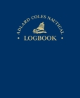 The Adlard Coles Nautical Log Book