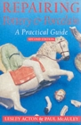 Repairing Pottery and Porcelain : A Practical Guide