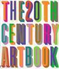 The 20th Century Art Book - Book