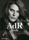 AdR Book: Beyond Fashion - Book