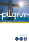 Pilgrim : Book 2 (Follow Stage)