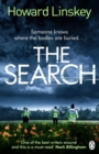 The Search : The outstanding new serial killer thriller