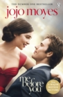 Me Before You : Movie-Tie-In - Book